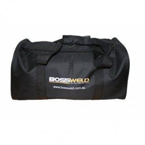 Bossweld Canvas Sport Bag