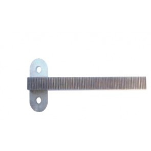 Torch Holder Assembly for UniMig CG30 Cutting Machine (CG30EGT15)