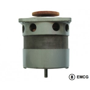 Electric Motor to Suit UniMig/XcelArc CG30 Gas Cutter (EMCG)