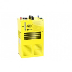 Water Cooling Unit IR14 415V