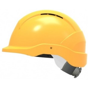 Hard Hat System for Jackson WH70 Welding Helmet with adapter Kit- (KC-J5231,K)