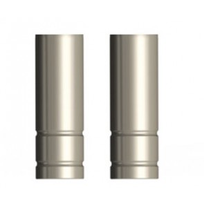 Cylindrical nozzle to suit SB15/MB15 [PGN15CYL]