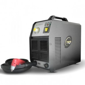 UniMig Site Cut 10 Plasma Cutter (with built in Air Compressor)