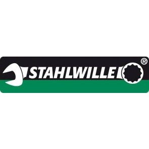 Stahlwille 730 Torque Wrench 4-20Nm (50180002) - Size 2