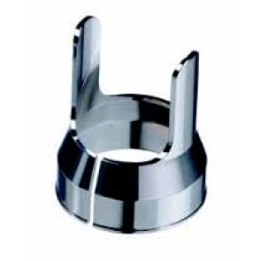 96-60432 Double Pointed Spacer