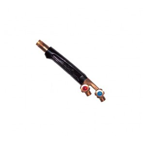 UniMig Uni-Flame Handle (Blowpipe)