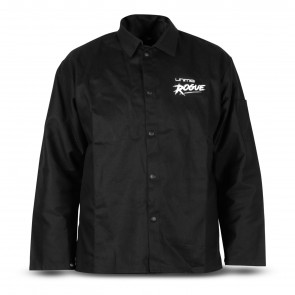 ROGUE Welding Jacket (Medium)