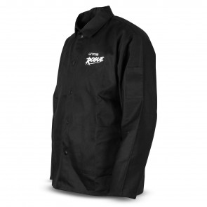 ROGUE Welding Jacket (Size XL)