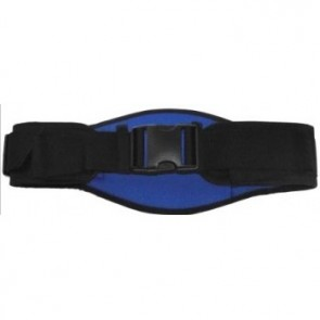 Waist belt to suit Promax R400 Welding Helmet (WC-05173)