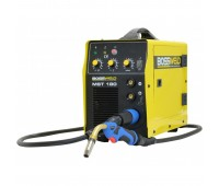 Bossweld 180 MST MIG Inverter Welder with TIG-MMA Function